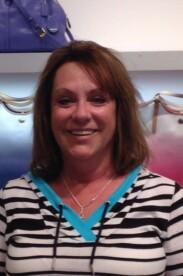 Brenda Szpot - 1-800-755-2066 Ext. 8