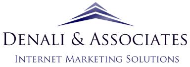 Denali & Associates