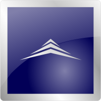 Denali & Associates - Web Design and Internet Marketing Services