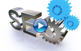 Professional SEO Services by Denali & Associates, (800) 755-2066
