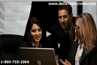 Video Production Services by Denali & Associates, (800) 755-2066 Home → Video Production Gallery