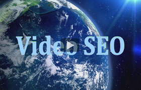 Video SEO Marketing by Denali and Associates, (800) 755-2066