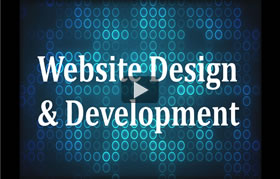 Web Design & Development by Denali & Associates